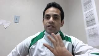 Wushu tutorial, acondicionamiento especifico part1