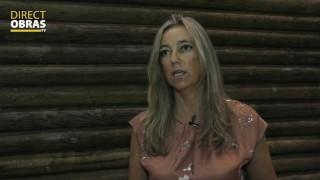 Margarida Bugarim - Espaço LXI - Intercasa 2016