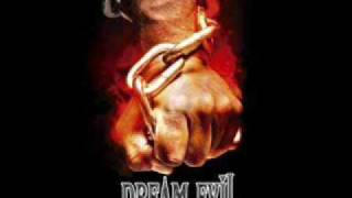 Dream Evil - Evilution - United