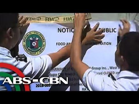 20 taon ng mga maliliit na mga suso kung bakit