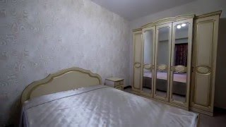 Продаётся квартира с ремонтом 128,8 кв.м.