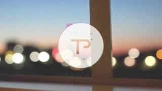 H.E.R. - Yeah I Said It (Remix)