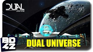 THE HARD TRUTH ABOUT ► DUAL UNIVERSE