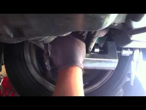 Welches Benzin für trimmera chuskwarna nötig ist