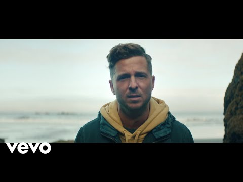OneRepublic - Wild Life (Official Video)