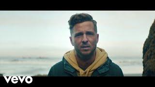 OneRepublic Wild Life Video