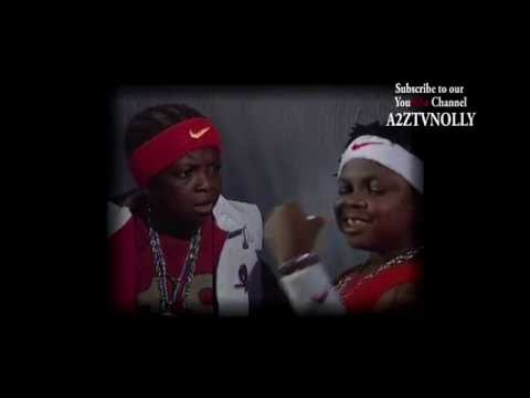 Back From America Nollywood Latest 2016 movie trailers