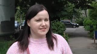 """""""Объектив-новости"""" 25 мая 2020″"""