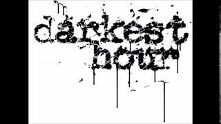 Darkest Hour - Demons  Subtitulada En Español