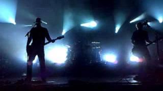 Apulanta - Jumala live (Unajan areena)