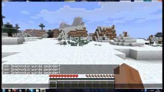 Minecraft Alpha Kostenlos Downloaden DeutschgermanHD - Minecraft kostenlos spielen deutsch download
