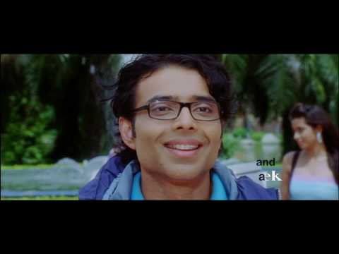 Pyaar Impossible (प्यार इम्पॉसिबल, Love Impossible) HD Trailer
