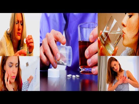 Импотенция возраст лечение