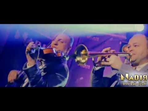 """Гурт """"Надія"""", відео 13"""