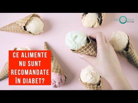 Crestere prevalenta diabetului zaharat