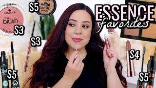 BEST ESSENCE MAKEUP 2020! MOST UNDER $5