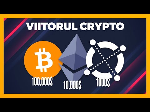 Platforma de revoluție bitcoin uae
