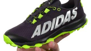 cheap for discount b91ec 941bf adidas Kids Vigor 6 TR (Little Kid/Big Kid) SKU:8638221