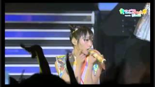 20155/24Wearei☆RISzepp東京presentedbyJ-dbit