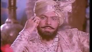 Jhoote Naina Bole Saanchi Batiyaan*Bilaskhani   - YouTube