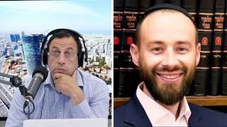 L'invité du 10 juillet 2020 – « Au Mahon Meir, nous nous préparons à accueillir de nouveaux étudiant