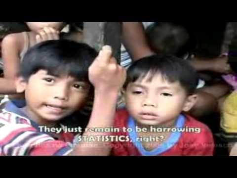 Ano ang Giardia sa mga bata at mga larawan