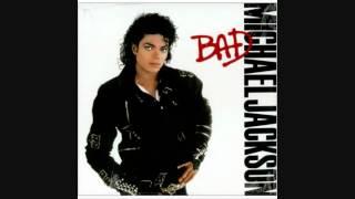 Bad - Michael Jackson (Instrumental) (High Quality Mp3)