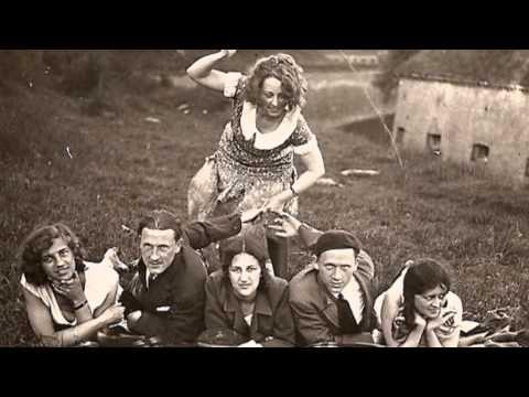 """Video 2013-1-3***My Collection/12***  music:TADEUSZ FALISZEWSKI  """"Jak zabawa to zabawa"""""""