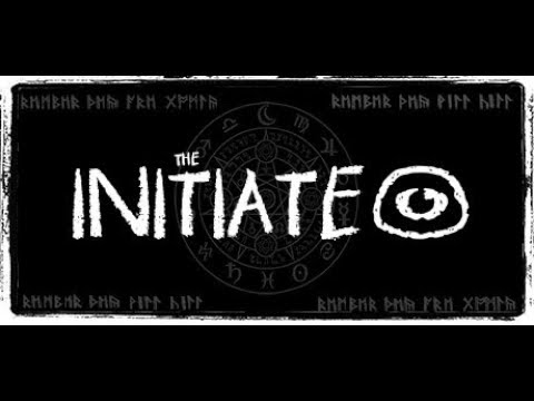 The Initiate (PC/MAC) - Releases 1st August - Official Trailer #1 thumbnail