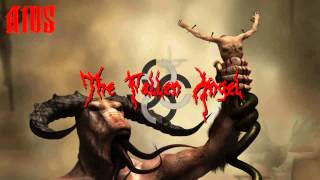 AIDS - The Fallen Angel