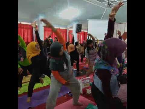 mp4 Yoga Di Kediri, download Yoga Di Kediri video klip Yoga Di Kediri
