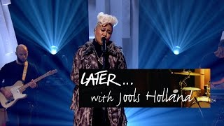 Emeli Sande Highs and Lows Music
