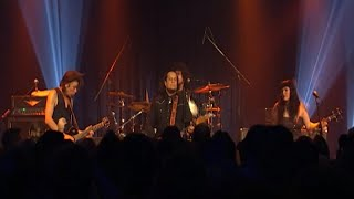 Tito & Tarantula - After Dark (Live At Rockpalast) (2008)