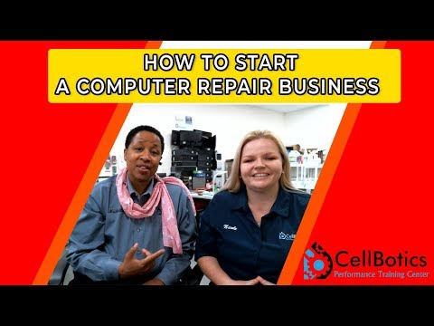 , title : 'How to start a computer repair business