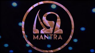 Mantra - Is Routine video