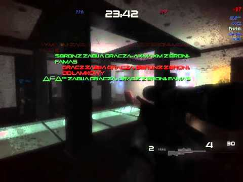 combat zone special forces pc download