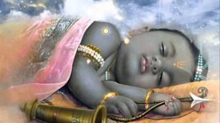 Sonu Nigam - Jaise Suraj Ki Garmi Se - YouTube