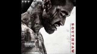 The Notorious B.I.G. Feat. Bone Thugs   Notorious Thugs {Southpaw Soundtrack}