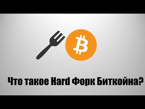 Первая популярная криптовалюта сканворд