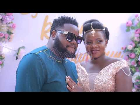 Comedian Chicko off the hook as he visits fiancee's parents