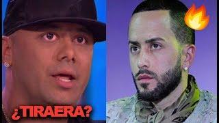 MADARON FUEGO!! WISIN y YANDEL EN NUEVO TEMA!?? |  Opinión GUAYA