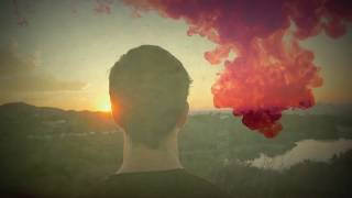 Avicii, Kygo, Zedd - Everytime (ft. Matthew Koma)
