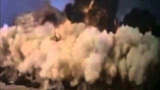 Sodoma y Gomorra - La Estatua de Sal