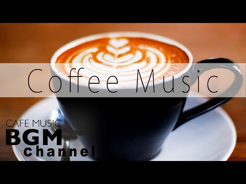 Download Cafe Music Jazz Hiphop Amp Smooth Music Relaxing Music