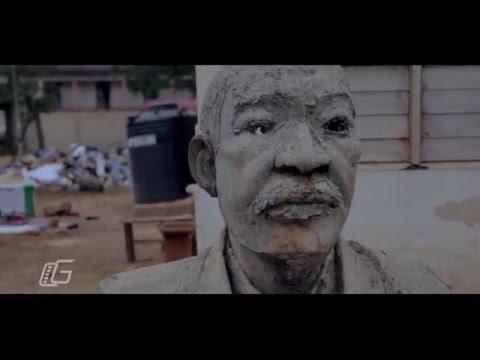 My Alma Mater - A tribute to University of Nigeria Nsukka