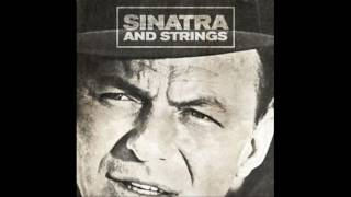 Frank Sinatra - That's All