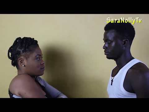 A SEX WITH MY SISTER EPISODE 4 (Latest Nollywood Movies)