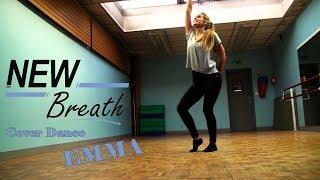 Dance Cover - Rachel Platten - Fight Song (Choreography Celine Chai)