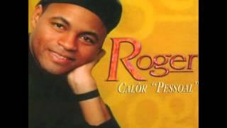 Roger Calor Pessoal