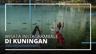 7 Tempat Wisata Instagramable di Kuningan untuk Liburan Akhir Pekan Seru